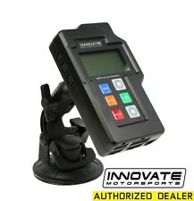 GENUINE Innovate 3814 LM-2 Window Mount *only*