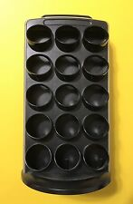 Keurig K-Cup Vertical Tower Carousel Storage 30 Cup Holder (KCC-30)