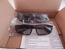 Epson Passive 3D Glasses for Adults OEM (ELPGS02A) 2 Pair - For PowerLite W16SK
