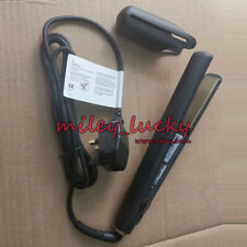 GHD Hair Straighteners 4.2b Grade A Refurbished Excellent Condition Warranty
