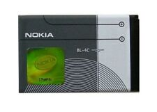Original Akku BL-4C für Nokia 6600 6630 6670 6680 6681 6820 6822 Handy Accu
