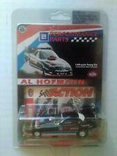Action 1/64 GM Performance Parts Pontiac Funny Car Al Hofmann 1998