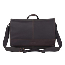 Kenneth Cole Reaction Leather Lapto