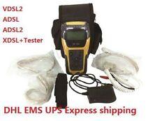 Express VDSL2 +Tester ST332B ADSL WAN & LAN Tester DSL tester xDSL Line Test