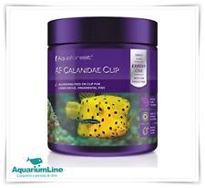 Aquaforest AF Calanidae Clip 120gr - Alimento per Pesci Marini