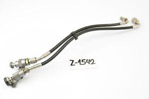 BMW R 1200 RT R12T K26 - Benzinleitung Kraftstoffleitung