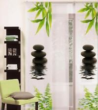 Gardinen & Vorhänge im orientalischen/asiatischen Stil aus Polyester