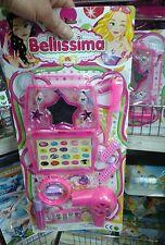 Set bellezza bimbe Kit gioco di qualità giocattolo toy