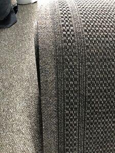 100% Polypropylene Runner Heavy Duty Quality Anti Slip Latex Price p/meter
