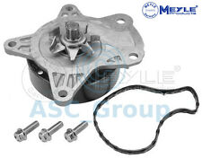 Meyle Replacement Engine Cooling Coolant Water Pump Waterpump 30-13 220 0016