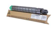 Xante Impressia Toner Cartridge (BLACK) 200-100323