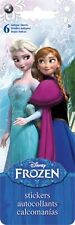 Disney Frozen Flip Sticker Book