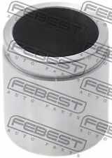 Piston, brake caliper FEBEST 2176-TT9RWDF