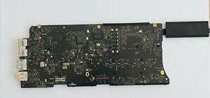 """Apple MacBook Pro A1502 2015 13"""" Retina Logic Board 2.7GHz 8GB - 820-4924-A"""