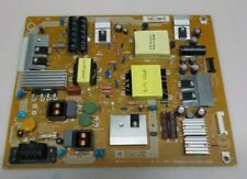 PHILIPS 43PUS6162 50 4K Smart TV LED Power Board.TVP715G8620-P01-000-002S-