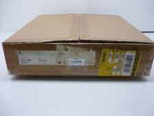 New HP ProCurve JD210A A7500 48-Port Gig-T Gigabit Ethernet Module