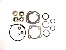 Gearcase Seal Kit For Johnson and Evinrude 20, 25 hp 1979 - 1982   619