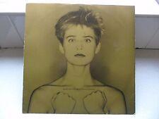 "Julia Fordham - Where Does The Time Go? - 12"" Vinyl Single"