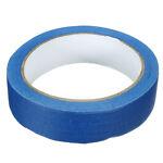 Blue Tape Comics