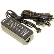 LOT 10 LAPTOP AC ADAPTER CHARGER FOR 20V 3.25A Lenovo MSI Wind U100 SERIES
