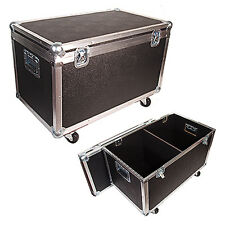 ATA COMBO DRUM CASE for HIGH TOMS & SNARE - New! EE
