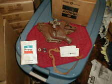 NOS MOPAR 1957-66 318 CC 1969-71 SMALL BLOCK WATER PUMP 273-318-340