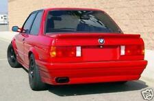 BMW E30 BRYTN Style Bumper '84-'91 3-Series Body Kit