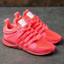 Adidas Equipment support ADV W BB2326 EQT UK6 ZX 8000 NMD OG BOOS 5000 DS 8000