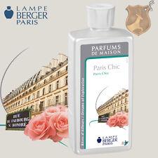 Lampe Berger Duft - Paris Chic / Eleganz von Paris - Raumduft 500ml