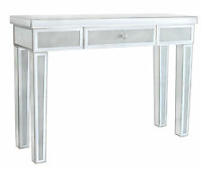 Dining Room Contemporary 60cm-80cm Height Tables