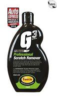 FARECLA RETAIL G3 Scratch Remover Liquid - 500ml - 7164