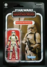 Vintage Collection REMNANT STORMTROOPER VC165 from The Mandalorian! NM -A