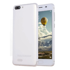 5 Inch Android 5.1 Quad-Core Smartphone 2G+8G 4G GSM WiFi 2 SIM Cellphone NEWEST