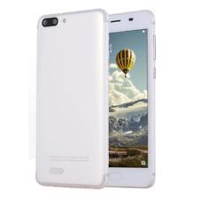 5 Pulgadas Android 5.1 cuatro núcleos SMARTPHONE 2g+ 8g 4g G Wi-Fi Dual SIM