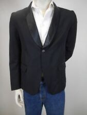 Diesel Polyester Suits and Suit Seperates for Men