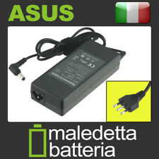 Alimentatore 19V 4,74A 90W per Asus N61Jq