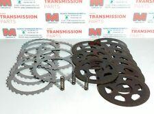 BMW, HYUNDAI ATC35L / ATC45L TRANSFER CASE CLUTCH KIT BRAND NEW