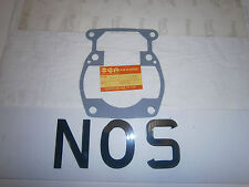 SUZUKI DS185C,TS185B - ENGINE CYLINDER BASE GASKET