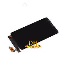 LCD Display Touch Screen Digitizer Lens For Sony Xperia E4 E2104 E2105 E2115