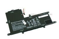 824560-005 PO02XL GENUINE HP BATTERY 7.6V 37WH 11-AK 11-AK1035NR (DC12)