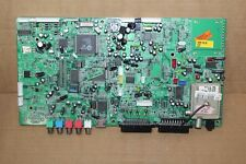 MAIN BOARD 17MB15E-5 20283894 CHM L04 FOR BUSH IDLCD32TV22HD LCD TV