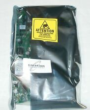 Heatcraft 28910101 Replacement Beacon II Control Board for Bohn Larkin Chandler