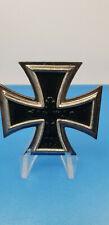 Eisernes Kreuz I Klasse BRD frühe Fertigung 1957