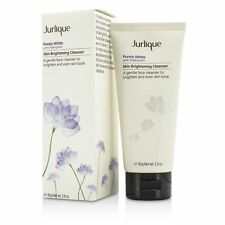 Jurlique Lotion Skin Cleansers