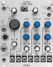 Make Noise Erbe-Verb : Eurorack Module : NEW : [DETROIT MODULAR]