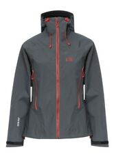Gore-tex Globetrotter Millet LD Kamet Light GTX Jacket In Tarmac, size M 10 (23)