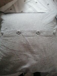 A Pair Of IKEA Cushion Covers