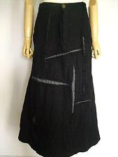 AD2005 Comme des Garcons Comme des Garcons Long Skirt Size M