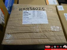 New Genuine Mitsubishi MN Triton Diesel Body Removal Kit #MR936025