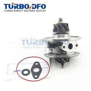 For Land-Rover Range Rover 3.6 TDV8 Sport 200KW core turbo cartridge 54399700112